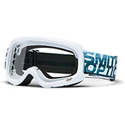Smith Gambler MX  Goggles
